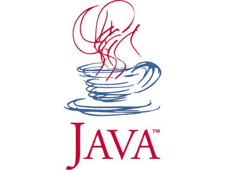 Java Yazalım tasarımı kitabı (PDF)